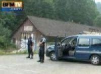 'Secret' ex-husband of Chevaline murder victim died on same day