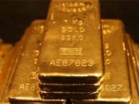 Gold bars go missing - Photo: Agnico-Eagle