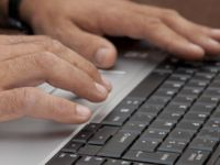 EDF warns on phishing emails - Photo: EDF - Bruno Conty