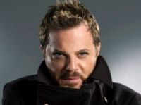 I'm going to infuse France like tea - Eddie Izzard meets The Connexion