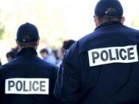 Police hunt serial killer - Photo: Phovoir