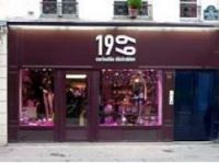 1969 love shop to close