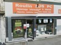 The shop in Angouleme - Photo: Google Street View