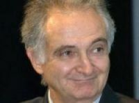 Attali: any citizen could obtain 'European nationality'