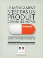 Campaign warns against excessive medicine use