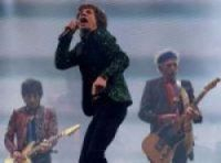 The Rolling Stones will perform at Paris's Stade de France in June