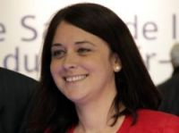 Sylvia Pinel aims to please the artisan lobby