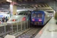 SNCF tightens rules on rail ticket use France