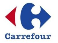 Carrefour fined 10,000 euros