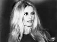 Even at her most famous she felt ugly, Bardot says
