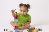 French fear for their children - Photo: Charly - Fotolia.com