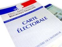 The second round of cantonal elections takes place this Sunday