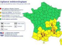 40C warning in new heatwave alert