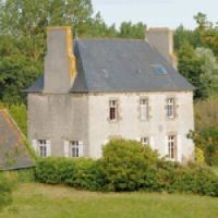 Breton past lives on in homes