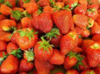 Auchan's strawberry deal has sparked outrage