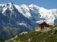 Buying ski properties is one of the hottest trends for Britons in France
