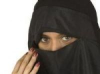 France's 'burqa ban' is legal, says European Court of Human Rights