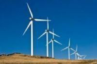 Wind farm ordered to take down turbines and pay €37,500 in compensation