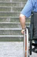 Sarkozy outlines €150m plan to improve accessibility in public buildings