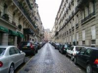 Motorists in Paris who park illegally could have fines doubled