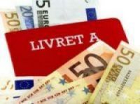 Interest paid on Livret A savings accounts in France could drop to 1% in July