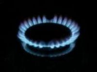 Electricity rises 5%, savings rate cut to 1.25%, gas prices drop slightly