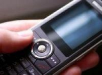 Using a mobile phone abroad will cost the same as at home