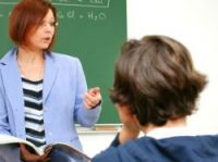 It is the lynchpin of French education, often mooted as a replacement for A-levels