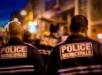 Children in Béziers will be subject to a summer curfew