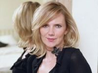 Journalist Samantha Brick tells Connexion how French and British men differ in their approach to dat