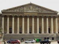 National Assembly - Photo: David Monniaux