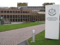 The ECJ in Luxembourg