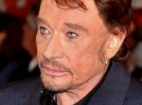Johnny Hallyday faces tax probe - Photo: Georges Biard