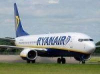 Airline says employing Marseille staff on Irish contracts is legal
