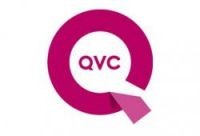 Shopping channel QVC is planning a move on the French market