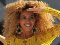 Beyonce has Breton blood – Photo : Asterio Tecson