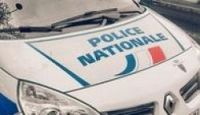 Biker clocked at 257kph on French road 'was more than twice legal drink drive limit'