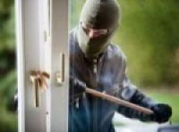 Insurers in France paid out for 1,000 burglaries, 630 fires and 4,000 household floods a day in 2013