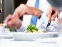 Restaurants face name ban - Photo: Yuri Arcurs - Shutterstock.com