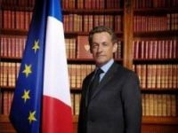Sarkozy's message was too 'technocratic' says news site Rue89