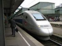 SNCF is offering cut-price intercity rail tickets until June 6