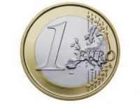 Couple had 28kg of euro coins