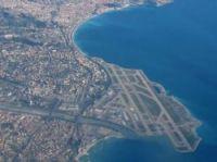 Nice Airport - Photo: cphoto - Fotolia.com