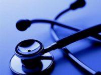 Hospitals and clinics 'at war'