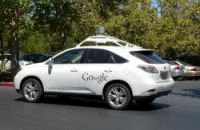 Will self-driving cars be allowed on public roads in France next year?