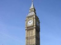 If you are planning a return to the UK, it is important to plan ahead