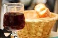 Wine remains the most popular alcoholic drink