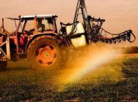 Events highlight pesticide dangers