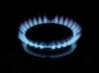 Energy provider has yet to confirm the rise from July 1