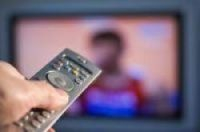 TV licence may be paid by people without televisions - The Connexion